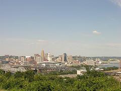 Home stagers needed in Cincinnati