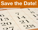 Save the date for Staging Diva Dialog