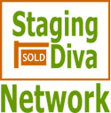 Staging Diva Network