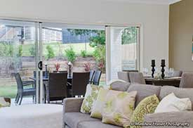 Australia-home-staging