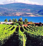home stager needed Kelowna