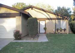 home stagers needed in Lancaster, CA