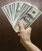 make money in home staging