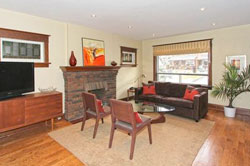 after home staging consultation