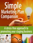 Marketing plan companion