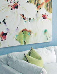 home staging house staging