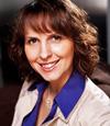 Jessica Stetski