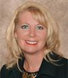 Staging Diva Graduate Karen Totten