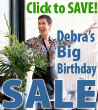 Home Staging Training Sale