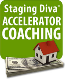 Debra Gould, The Staging Diva Business Coaching Program