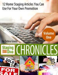 Staging Diva Chronicles