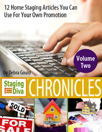 Staging Diva Chronicles Volume 1