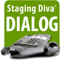 home staging business advice