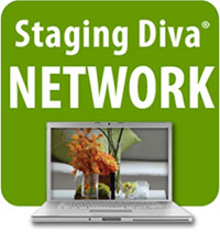 Staging Diva Network Online Discussion Group