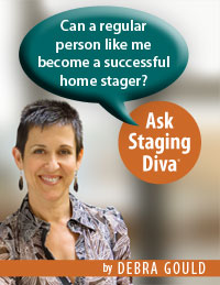 Staging Savvy Quiz